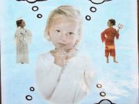 jesus-besinnungsweg-klasse-3a-008