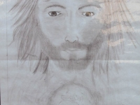 jesus-besinnungsweg-klasse-3a-012