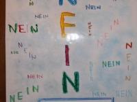 jesus-besinnungsweg-klasse-4a-grundschule-naturns-005