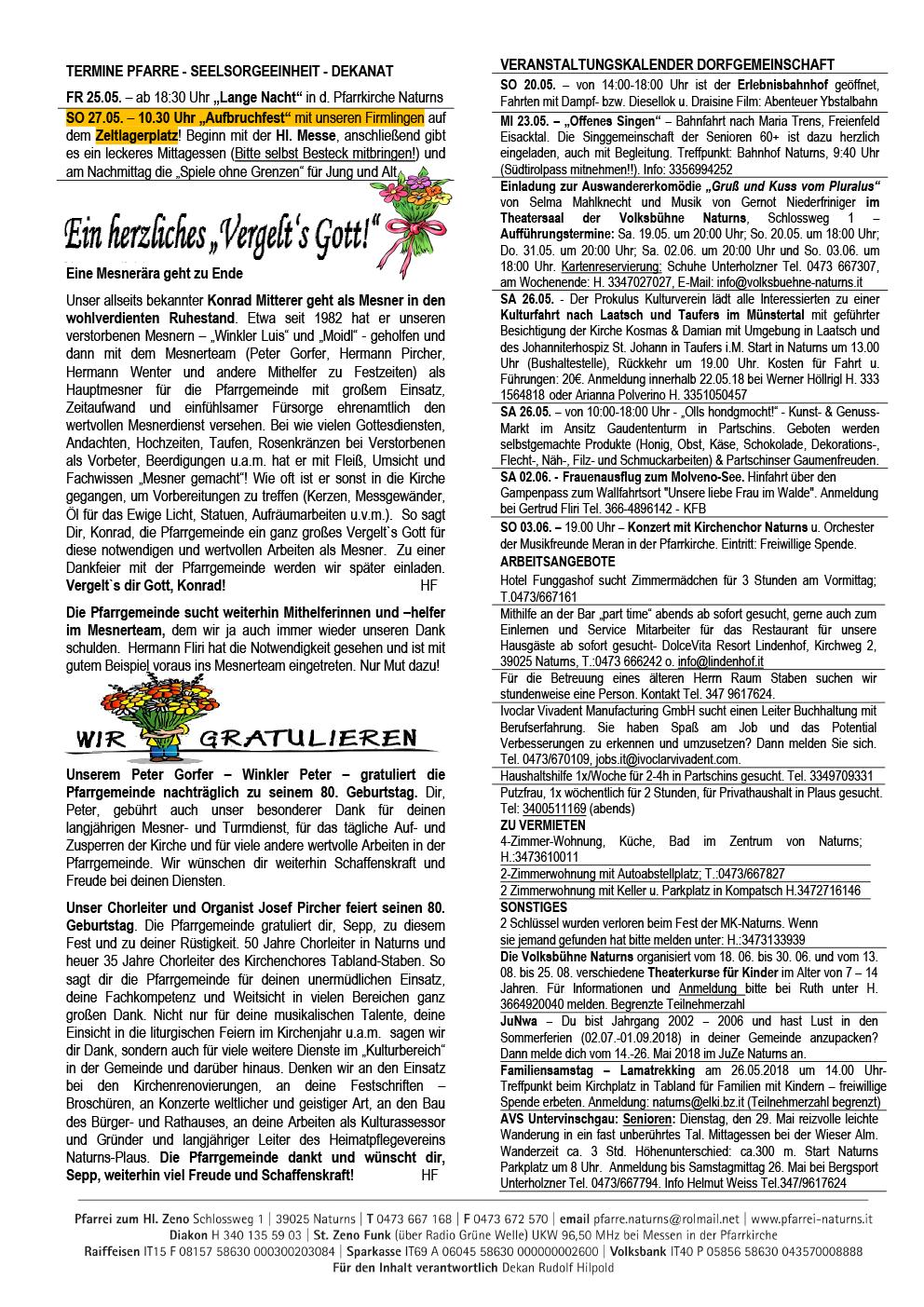 pfarrnachrichten_20180520_20-2