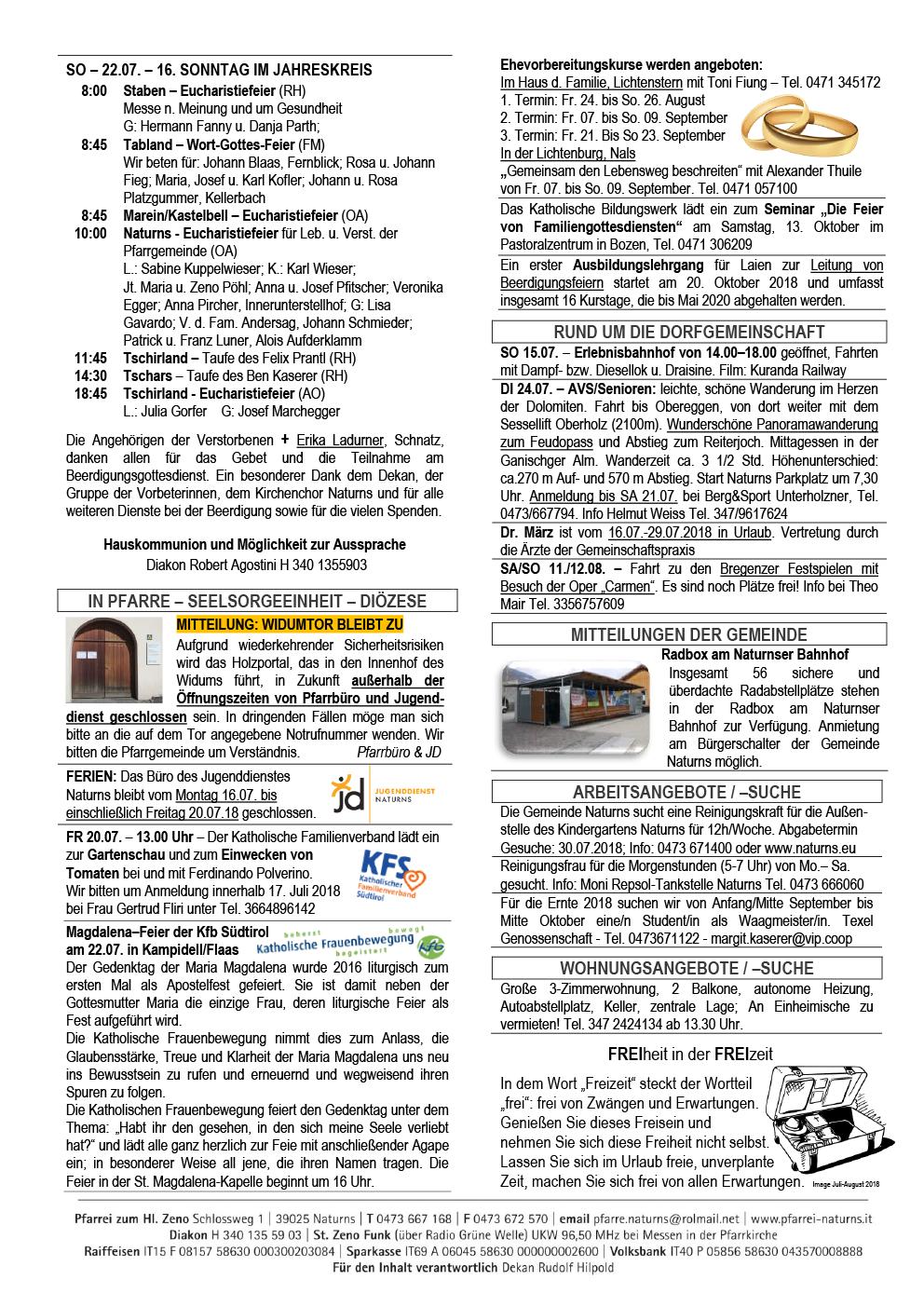 pfarrnachrichten_20180715_28-2
